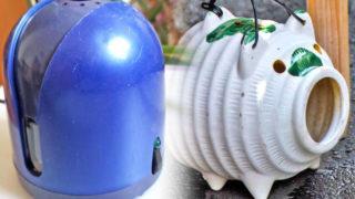 ハムスターに蚊取り線香やノーマットは使用できるか